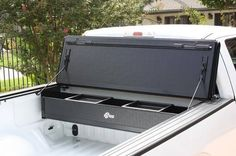 https://auto-truck-accessories.com/collections/bak-flip-hard-trifold-toneau-bed-cover/products/2004-2015-nissan-titan-tonneau-toolbox-5-6-bed-bakbox-2-92504