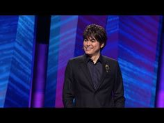 Joseph Prince - Turn Your Failures Into Blessings - 30 Aug 15 - YouTube