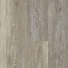 8 Best Luxury Vinyl Tile Images Vinyl Flooring Kitchen