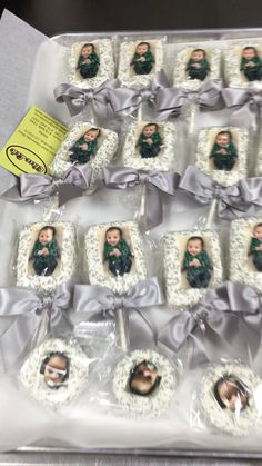 Baby Party favors Baby Party Favors, Wedding Designs, Baby Shower Favours
