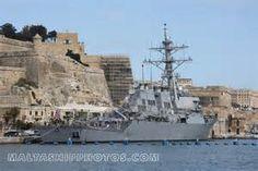 ddg 52 barry deployment 2011 - Bing Images