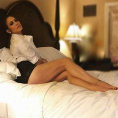 Jennifer Lopez  Instagram pics #wwceleb #ff #instafollow #l4l #TagsForLikes #HashTags #belike #bestoftheday #celebre #celebrities #celebritiesofinstagram #followme #followback #love #instagood #photooftheday #celebritieswelove #celebrity #famous #hollywood #likes #models #picoftheday #star #style #superstar #instago #jenniferlopez