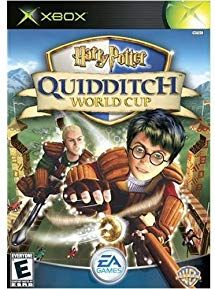 Harry Potter Quidditch World Cup World Cup Harry Potter