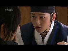 Song joong ki dating seo hyo rim sungkyunkwan