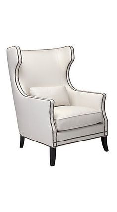 z gallerie eddie chair - Google Search