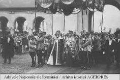 Imagini pentru implicarea regelui in unirea romaniei catalog 1 Decembrie, Concert, Concerts