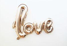 L-O-V-E Bachelorette Gifts, Bachelorette Weekend, Basket Ideas, Gift Basket, Birthday Party Decorations, Bridesmaid, Gift Ideas, Bracelets, Gold