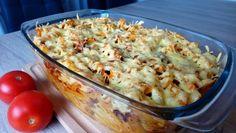 Potato Salad, Cauliflower, Macaroni And Cheese, Hamburger, Food And Drink, Pizza, Snacks, Vegetables, Ethnic Recipes