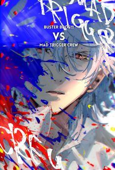 - - Please visit our website to support us! Manga Boy, Manga Anime, Anime Art, Mc Lb, Otaku, Manga Covers, Bishounen, Rap Battle, Manga Drawing