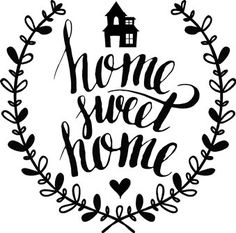 hogar dulce hogar - Buscar con Google