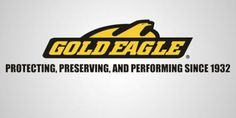 Gold Eagle Collector Car Giveaway Dream Experience Sweepstakes is open only to legal residents of the fifty United States or the District of Columbia who are at least 18 years old as of the date of entry.