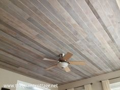 9 Jaw-Dropping Useful Tips: Wooden False Ceiling Lobby false ceiling bathroom sinks.False Ceiling Details Home false ceiling living room circle.False Ceiling Design For Salon. Decor, Wood Planks, Wood Ceilings, Wood Plank Ceiling, Remodel, Plank Ceiling, Basement Ceiling, Home Decor, Remodel Bedroom