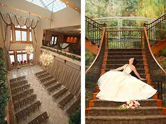 Talamore Country Club Beautiful Wedding Venues Near Philadelphia Pinterest And Weddings