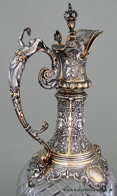 Germany 1880 claret jug DSC_8318