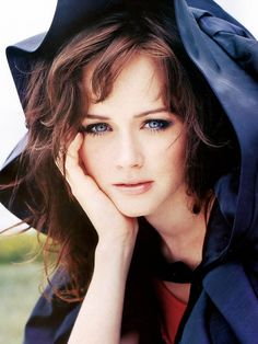 Alexis Bledel as Rory Gilmore: Gilmore Girls picture perfect high school role was played by American actress Alexis. Description from pinterest.com. I searched for this on bing.com/images