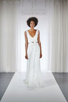 http://www.vogue.co.uk/fashion/spring-summer-2016/ready-to-wear/charlie-brear-bridal/full-length-photos/gallery/1508493