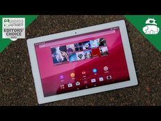 Best Android tablets (October 2016) | AndroidAuthority