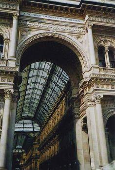 Untitled | Flickr - Photo Sharing!  Milano, Italy