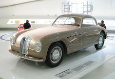 1947_Maserati_A6_fl.jpg (2280×1580)