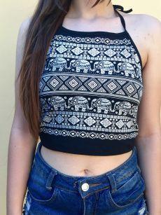 Loja Hippie Artesanatos | Vestuário | Hippie Artesanatos