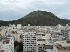 Vacation, Rio De Jan