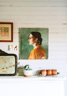 design*sponge / friday finds