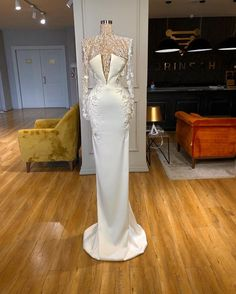 Prom Girl Dresses, Glam Dresses, Event Dresses, Bridal Dresses, Fashion Dresses, Bridesmaid Dresses, Dinner Gowns, Evening Gowns, Stunning Dresses