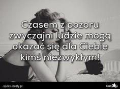 BESTY.pl