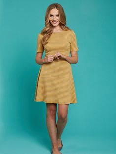 » Product categories » Dresses
