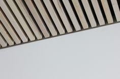 Listeloft-reference-rjarkitekt-akustik-træ-tømrerens-eget-hus_-listeloft god akustik - 006b