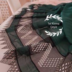 🌹TEL KIRMA ÇEYİZ🌹 @telkirmaceyiz - Instagram photo - Zarif hanımların tercihi 🍂💕 #handmade #elemeği #crochet #örgü #hobi #tasarım #hediye #tığişi #etamin #love #crossstitch #istanbul #knitting #yarn #elyapımı #hediyelik #kolye #nakış #elemegi #telkirma | Instanonymous.com | Browse and Download Instagram Photo and Video Anonymously Viking Tattoo Design, Viking Tattoos, Travel Guide, Travel Trip, Stage Lighting Design, Cheap Cruises, Best Disney Movies, Fitness Tattoos, Sunflower Tattoo Design