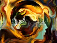 Image result for abstract diversity Symbols Of Freedom, Diversity, Illustrations, Abstract, Painting, Image, Art, Summary, Art Background