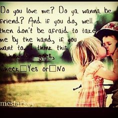 Country Love Quotes For Her cute love quotes for her