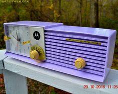Lps, Art Deco, Retro Radios, Antique Radio, Old Music, All Paper, Vacuum Tube, Alarm Set, Mid Century