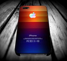 Abstract Color Stripes for iPhone 4/4s/5/5s/5c/6/6 Plus Case, Samsung Galaxy S3/S4/S5/Note 3/4 Case, iPod 4/5 Case, HtC One M7 M8 and Nexus Case **