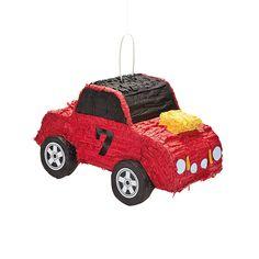 Race+Car+Piñata+-+OrientalTrading.com