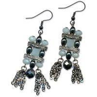 Samba - Earrings