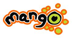 Mango Airlines has undoubtedly been the best of all. Mango Airlines is well-known by the same Flymango and is known to be operated by the South African Airways. Find the The Top Three Cheap Flights In South Africa online. Airline Logo, Airline Tickets, Mango Airlines, Mango Logo, Domestic Airlines, Cheap Air Tickets, Cheap Airlines, Cheap Flights, South Africa