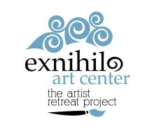 Donate Now to Exnihilo Art Center! Artist Project, Residency Programs, Donate Now, Art Education, Blog, Art Education Lessons, Art Lessons, Art Education Resources