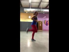 "Have fun dancing to ""Talk Dirty"" by Jason Derulo - YouTube"