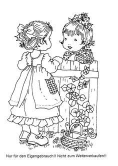 desenhos da Sarah kay