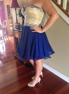 homecoming dresses short prom dresses party dresses 037 · bbhomecoming · Online Store Powered by Storenvy