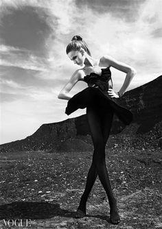 ❤•♥•♥•Ballet tutu•♥•♥•❤