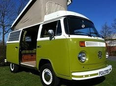 campervans for hire in the midlands - LUXURY MOTORHOMES - LUXURY ...