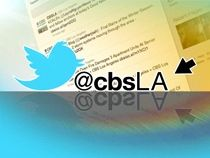 """LOS ANGELES (CBS) — The City Council has approved a resolution calling on local TV and radio stations to limit any """"racist"""" and """"sexist"""" comments on their broadcasts.    The City Council voted 13-2 to pass the resolution with a motion urging """"the management of radio and television stations in Los Angeles to do everything in their power to ensure that their on-air hosts do not use and promote racist and sexist slurs over public airwaves in the City of Los Angeles""""."""