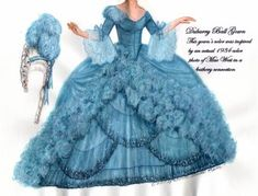 [Dubarry ball gown, Norma Shearer as Marie Antoinette]* 1500 free paper dolls The International Paper Doll Society Arielle Gabriel artist ArtrA Linked In * Period Costumes, Movie Costumes, Marie Antoinette, Norma Shearer, Hollywood Costume, Dress Up Dolls, Vintage Paper Dolls, Historical Costume, Paper Toys