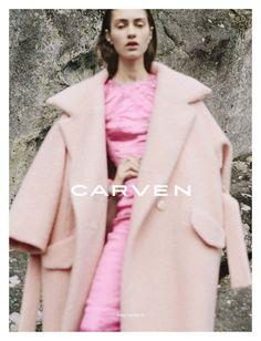 fash-ling • a british fashion blog: August 2013