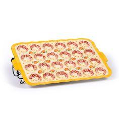 temp-tations®+by+Tara:+temp-tations®+Old+World+Mini+Muffin+Pan