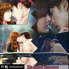 My Secret Romance ❤ Sung Hoon ~ Cha Jin-Wook ❤ Song Ji-Eun ~ Lee Yoo-Mi ❤ #SungHoon #sunghoonbang #sunghoon1983  #sunghoon1983_support #mysecretromance  #koreanmodel  #koreandrama  #kdrama  #coreanoslindos #coreanossexys #dramascoreanos