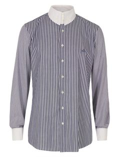 vivienne westwood shirt with great detailing